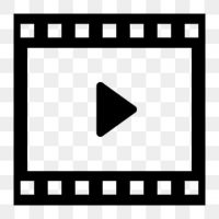 pngtree-movie-play-icon-png-image_959264